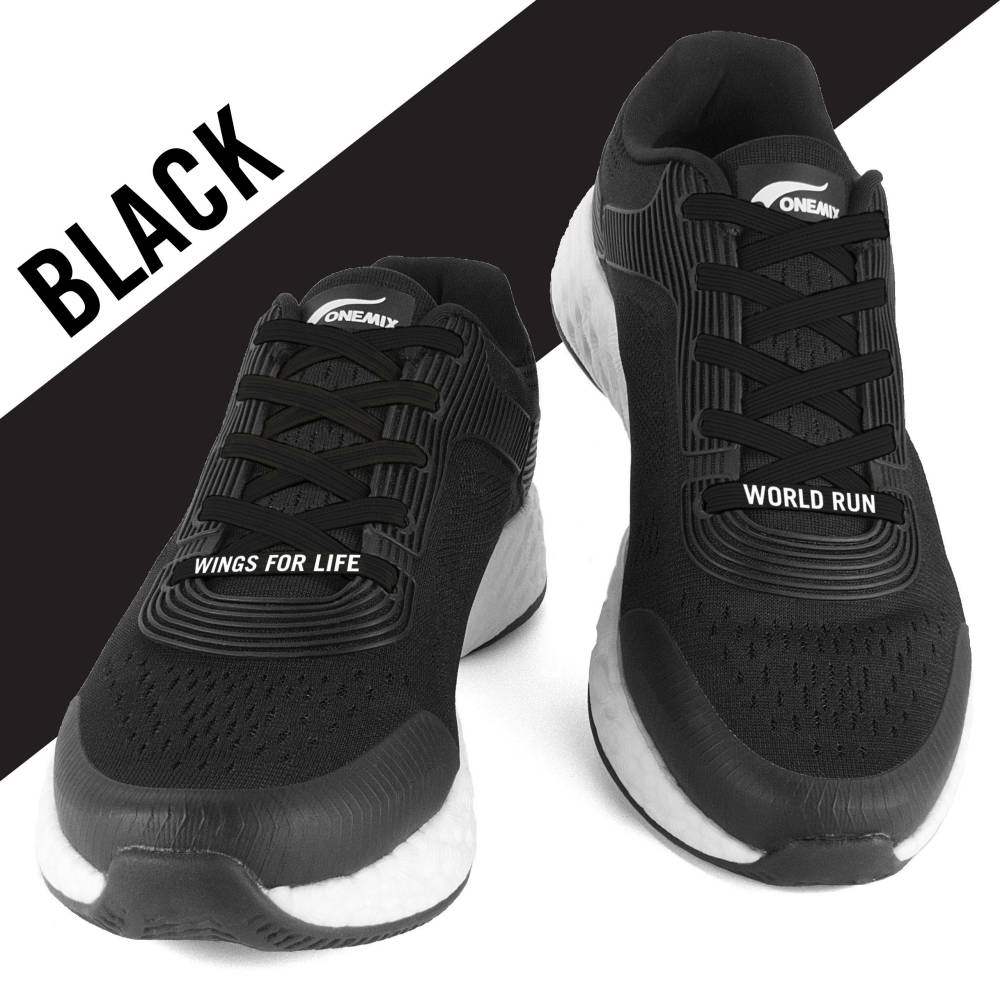 WFL Black