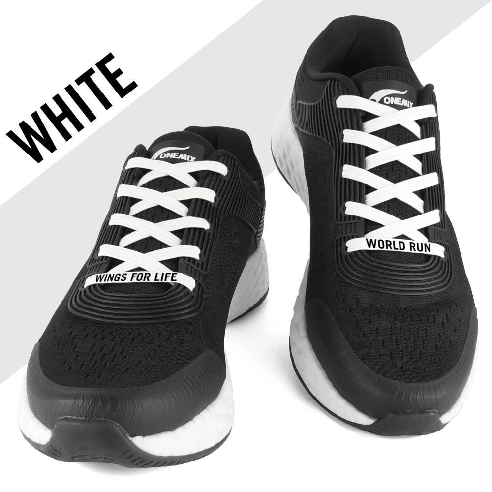WFL White