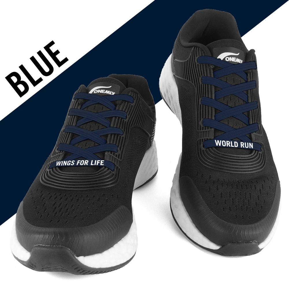 WFL BLUE