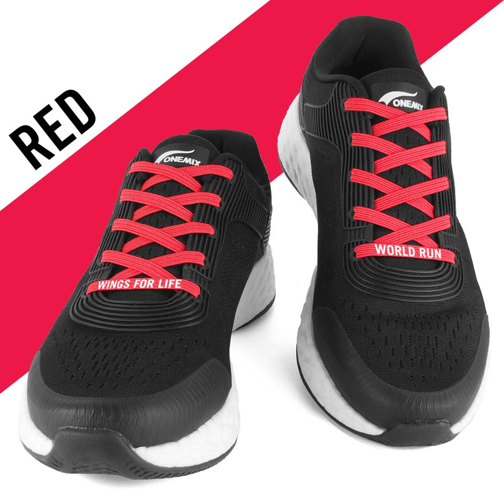 WFL RED 1